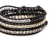 Chan Luu Jewelry