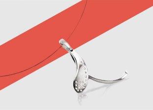 Breil Milano Jewelry