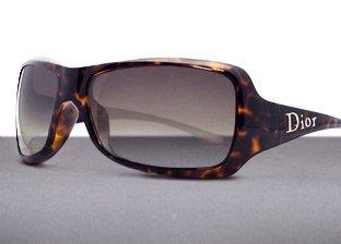 Vera Wang, Christian Dior, Hugo Boss, Diesel Sunglasses
