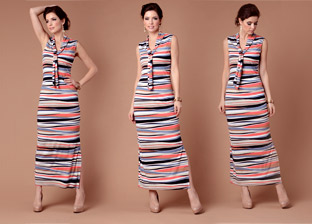 Glamour Dresses