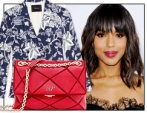 GUEST EDITOR: Kerry Washington