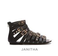 Janitha