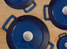 The Do-It-All Kitchen Cookware Essentials