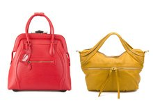 Find Your Just-Right Bag By Shape & Silhouette