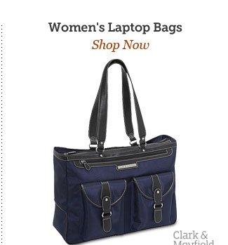 Shop Women's Laptop Bags