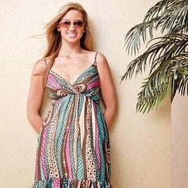 Funky People: Dresses