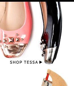 Shpo Tessa