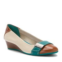 Women's Hush Puppies Candid Pump OR