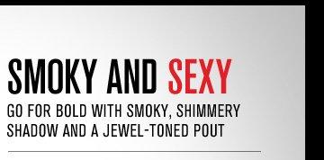 Somky & Sexy