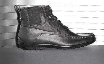 Best Boots - Visit Event