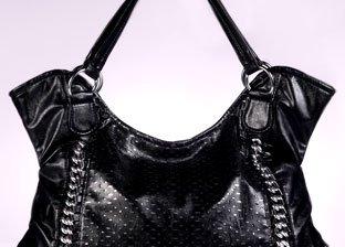 Vianova Handbags up to $45