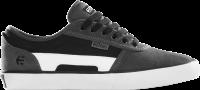 RCT, Grey/Black/White
