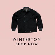 Winterton - Featured Apparal
