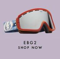 EGB2 - Featured Goggle