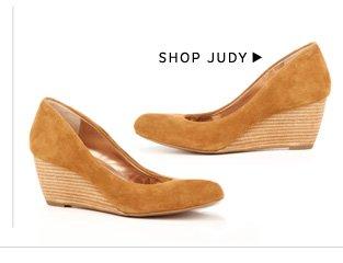 Shop Judy