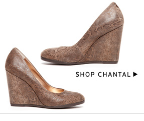 Shop Chantal