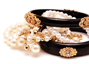 Jewelry under $29