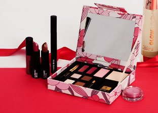 Must Have Make-up by Bobbi Brown, Guerlain & more