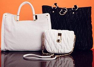 Ivanka Trump Handbags