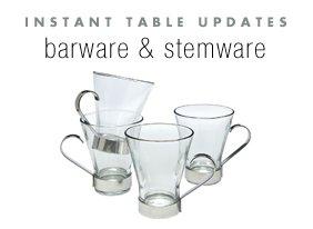 Diningroom_barware_122534_ep_two_up