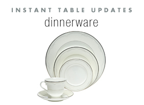 Diningroom_dinnerware_122534_ep_two_up
