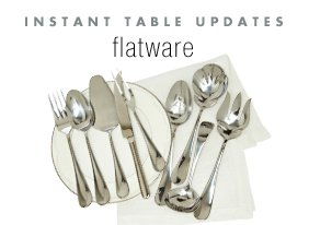 Diningroom_flatware_122530_ep_two_up