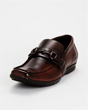 Kenneth Cole Plane Side SY Loafer