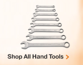 SHOP ALL HAND TOOLS