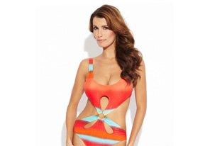 Dineila_brazil_featuring_ladies_swimwear_122606_hero_2-10-13_hep_two_up
