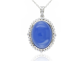 Blue_fine_jewelry_125286_hero_2-10-13_hep_two_up