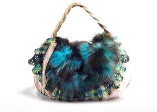 Kontessa Handbags, Made in Italy