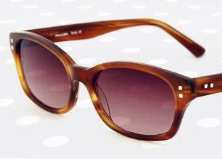 Designer Sunglasses: Salvatore Ferragamo, Versace, Tom Ford & more