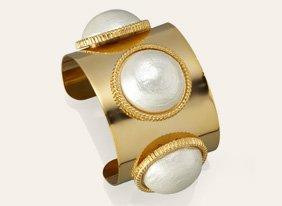 Retail_therapy_jewelry_and_watches_124918_hero_2-10-13_hep_two_up
