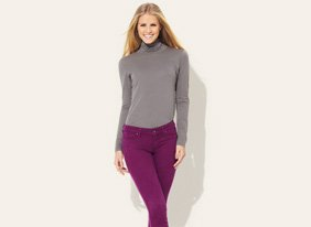 Retail_therapy_denim_collection_124906_hero_2-10-13_hep_two_up