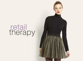 Retail_therapy_contemporary_124902_hero_2-10-13_hep_two_up