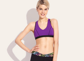 Retail_therapy_active_124894_hero_2-10-13_hep_two_up