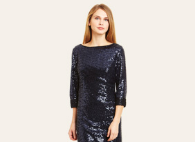 Retail_therapy_evening_dresses_124910_hero_2-10-13_hep_two_up