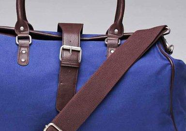 Shop Bags ft. Patterned Backpacks & More