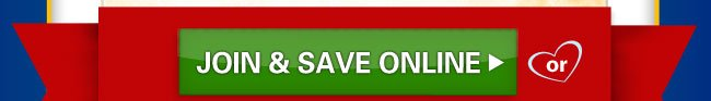 Join and Save Online