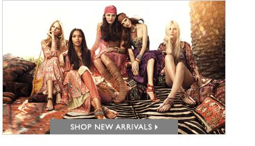 Click here to shop what's new.