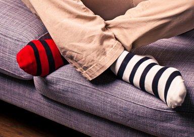 Shop Socks ft. Packs & Patterns