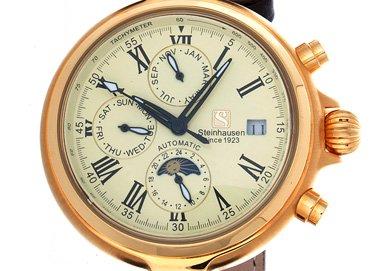 Shop Premium Watches, Wallets & More
