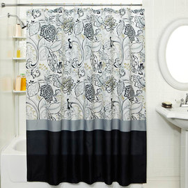 Freshen Up: Bathroom Accessories