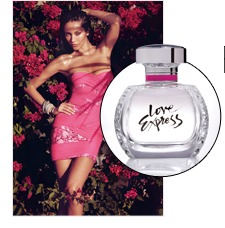 Shop Women's Fragrance