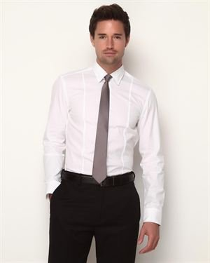 Hugo Boss Button-Up