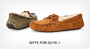 Gifts for Guys >