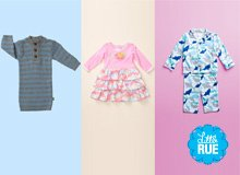 Restock Their Closet Kids' & Babies' Clothing