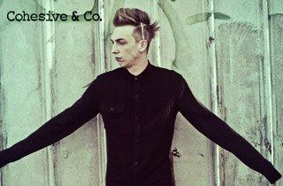Cohesive & Co.