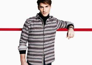 Shirting Essentials: Sportshirts and Dress Shirts