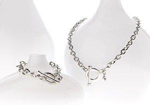 Judith Leiber Jewelry